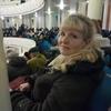 Надежда, 66, г.Славянск
