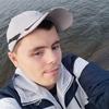 Коля Лебедев, 19, г.Новокузнецк