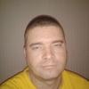 Алексей, 41, г.Тальменка