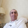 Рубен, 51, г.Ставрополь