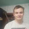 Дмитрий, 26, г.Богучаны
