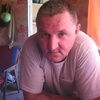 юрий, 55, г.Калачинск