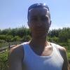 Валентин, 30, г.Барнаул