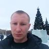Мишаня, 30, г.Челябинск