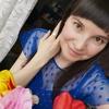 Ирина, 38, г.Владивосток
