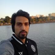 mohammad, 20