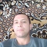сергей, 42, г.Краснодон