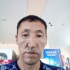 Манарбек, 39, г.Усть-Каменогорск