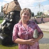 Наталья, 38, г.Липецк