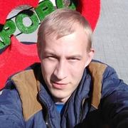 Алексей 25 Уварово
