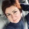 Anastasia, 43, г.Цинциннати