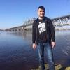 Антон, 32, г.Лубны