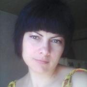 Татьяна 43 Новоград-Волынский