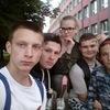 Ivan, 17, г.Тарту