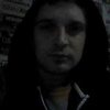 Jurijs, 35, г.Лонгпорт