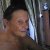 олег, 53, г.Бузулук
