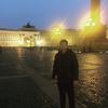 Расул, 22, г.Санкт-Петербург