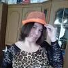 Наталья, 38, г.Малая Виска
