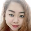 Nancy, 30, г.Бангкок