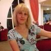 Наталья, 34, г.Сергиев Посад