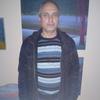 Вася, 45, г.Енакиево
