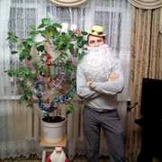 Влад 36 Ростов-на-Дону
