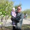 Дмитрий, 43, г.Краснокаменск