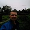 Денис, 30, г.Кавалерово