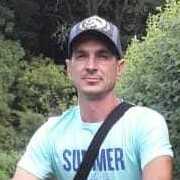 Александр, 39, г.Лермонтов