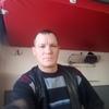 Serega, 36, г.Спасск-Дальний