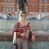 ольга, 63, г.Краснодар