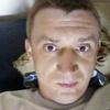 Валера, 37, г.Ровно