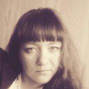 Алёна Ленкевич, 29, г.Кавалерово