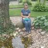 Татьяна, 42, г.Виль