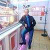 Юрий, 47, г.Муром