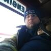 Matt Rowe, 28, г.Хейгерстаун