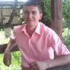 Станислав, 23, Мукачево