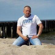 Серж, 38, г.Салехард