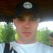 Георгий, 33, г.Белово