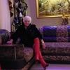 Nelya, 61, Inhulets
