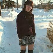 Светлана, 26, г.Петровск