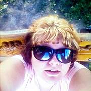 Екатерина Трумкеллер, 32, г.Абакан