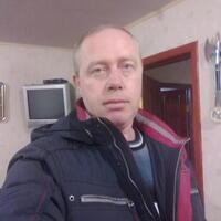 Олег, 49 лет, Весы, Харьков
