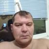 Алексей, 38, г.Орск