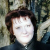 Зинаида, 37, г.Москва
