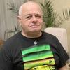 Николай, 79, г.Кропивницкий