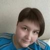 Олеся, 39, г.Юрюзань