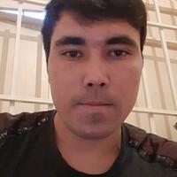 77777, 28 лет, Телец, Москва