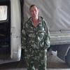 Сергей Торлопов, 39, г.Новокузнецк