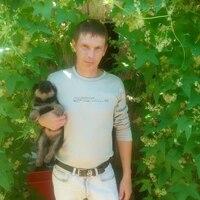 сергей, 38 лет, Стрелец, Сюмси